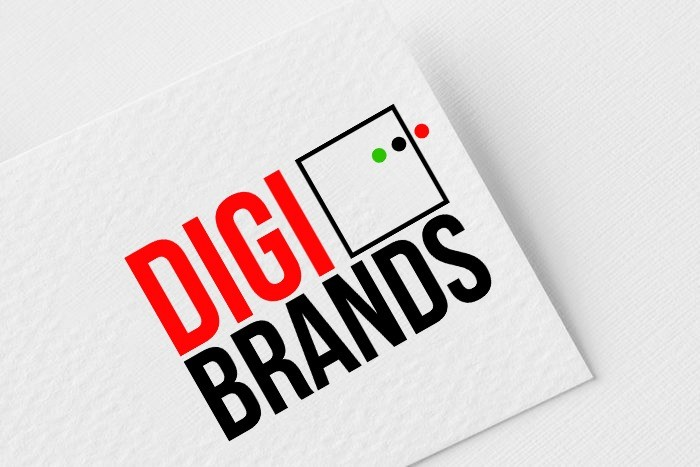 About  DigiBrands